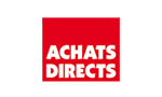 AchatsDirects