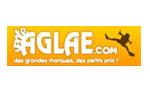 Aglae