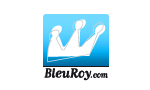 BleuRoy