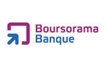 BoursoramaBanque