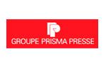 GroupePrismaPress