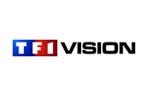 TF1Vision