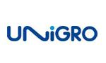 Unigro