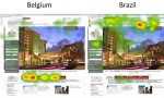 eye-tracking-belgium-brazil-150x90